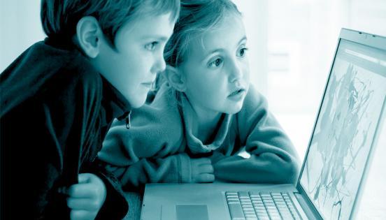 Educación, tecnologías y aprendizaje