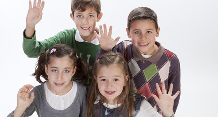 pastoral escolar materiales recursos fe escuela colegio