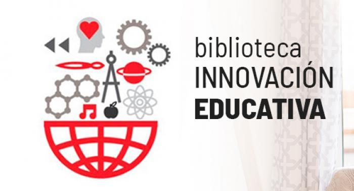 Biblioteca de Innovación Educativa