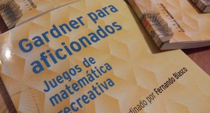 Biblioteca Estímulos Matemáticos