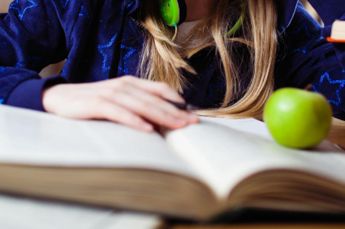 8 consejos enseñar a tus hijos a estudiar
