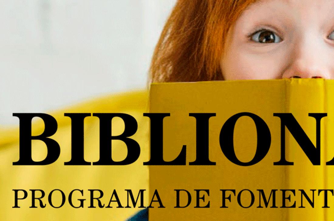 Biblionautas, un proyecto para facilitar el acceso a la lectura en las aulas