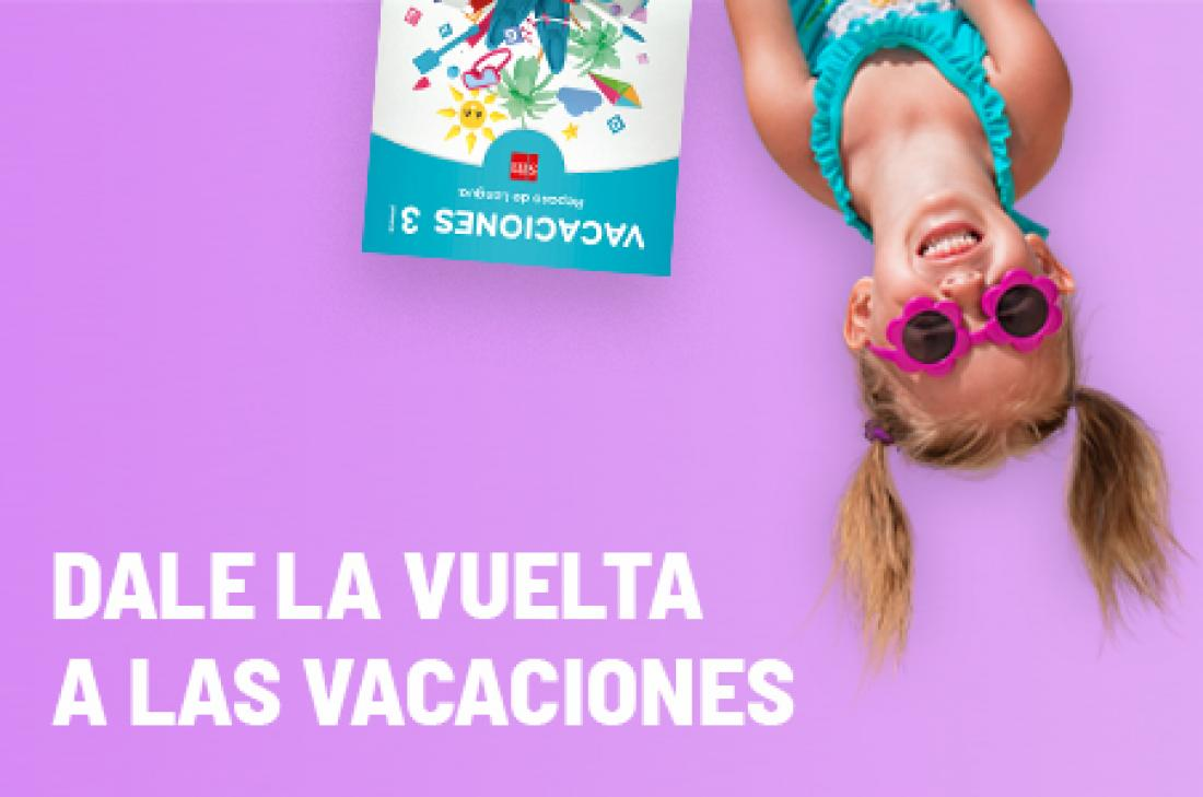 Descubre Granada y disfrútalo en familia