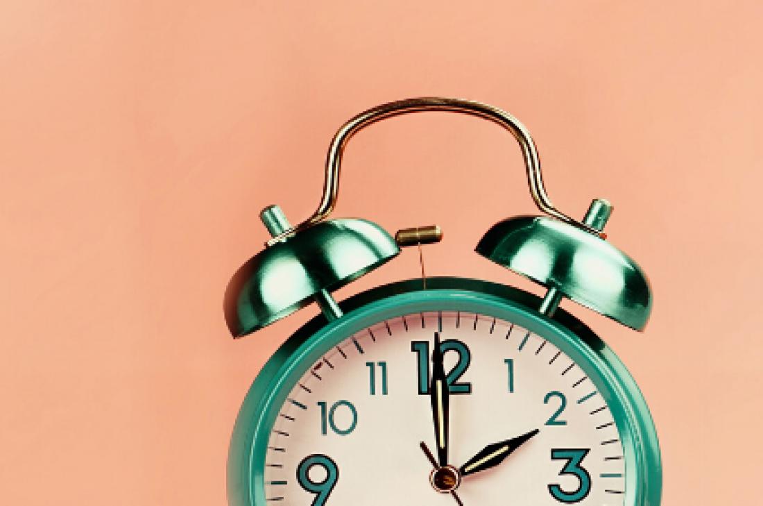 Dame tiempo. Cuentos para la conciliación entre trabajo y familia