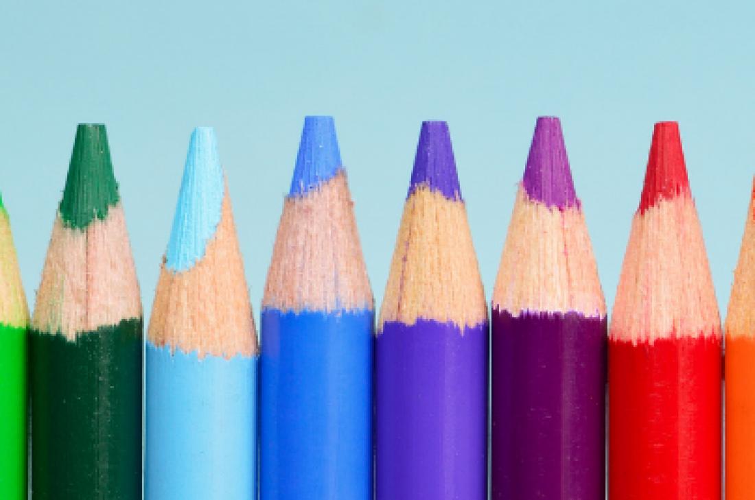 Cómo gestionar con positividad el paso de Infantil a Primaria