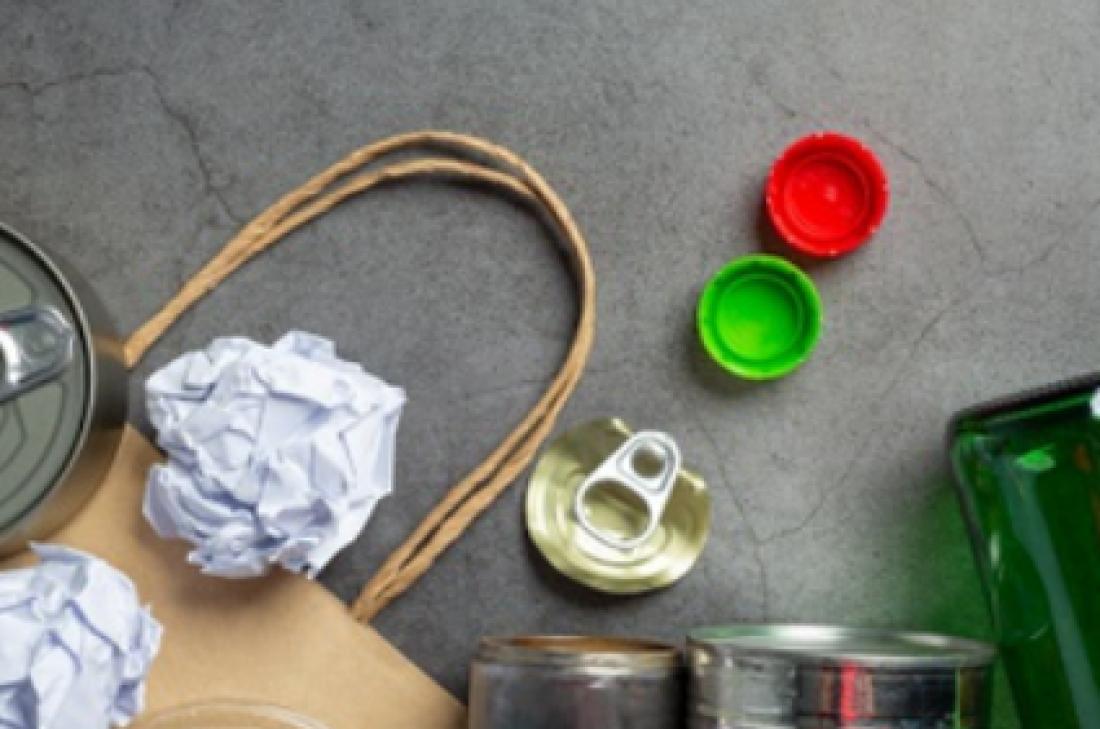 10 ideas de regalo sostenible para una ocasión especial