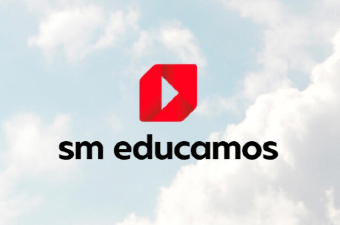 Aprendizaje basado en competencias. El ecosistema digital de SM Educamos apoya la innovación y el progreso sobre el modelo tradicional de calificación