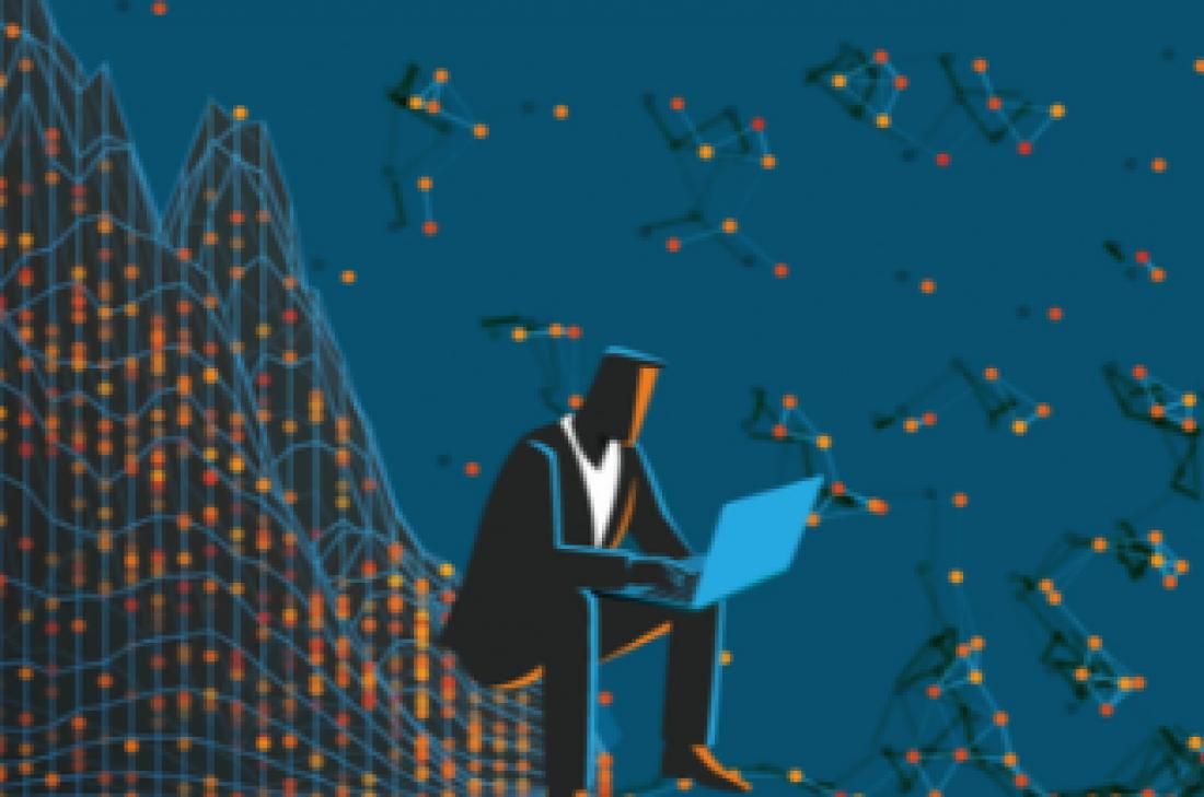 Análisis de datos en la escuela: ¿futuro o presente?