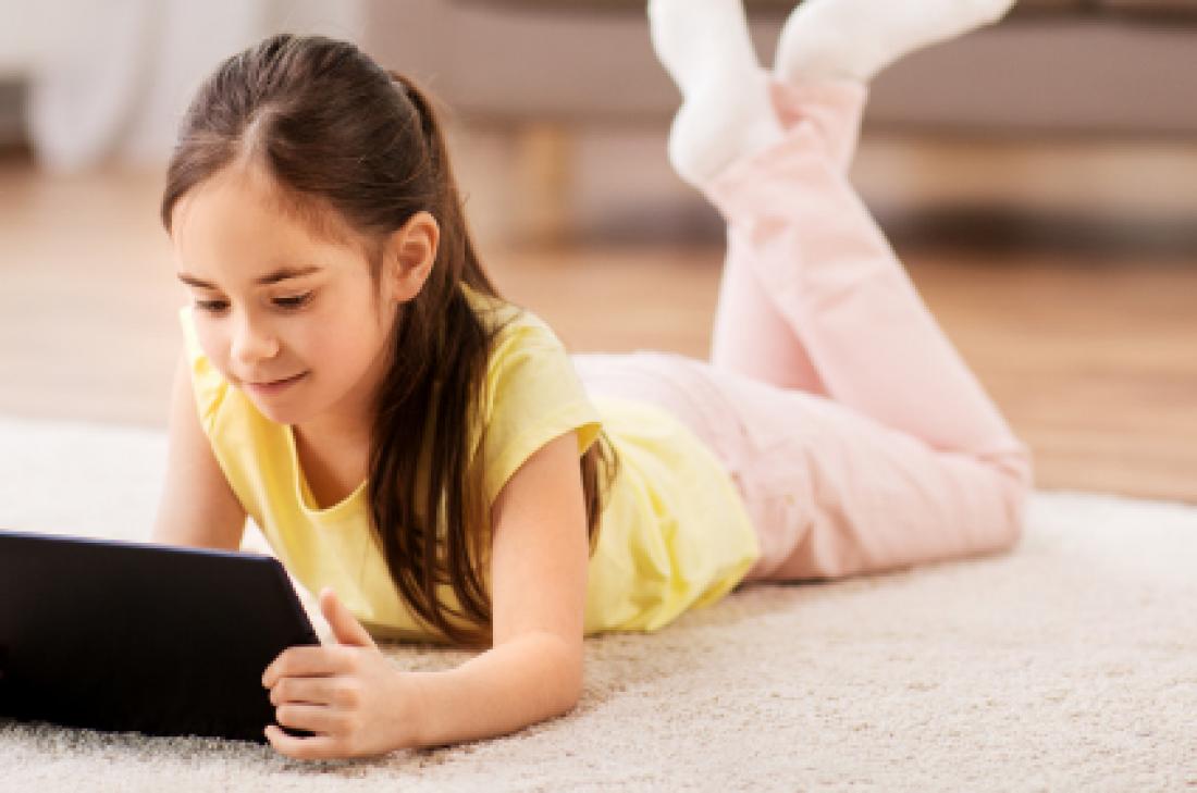 ¿Cuáles son las mejores aplicaciones para que tus hijos mejoren sus notas? Aquí te dejamos algunas de las apps educativas más recomendables