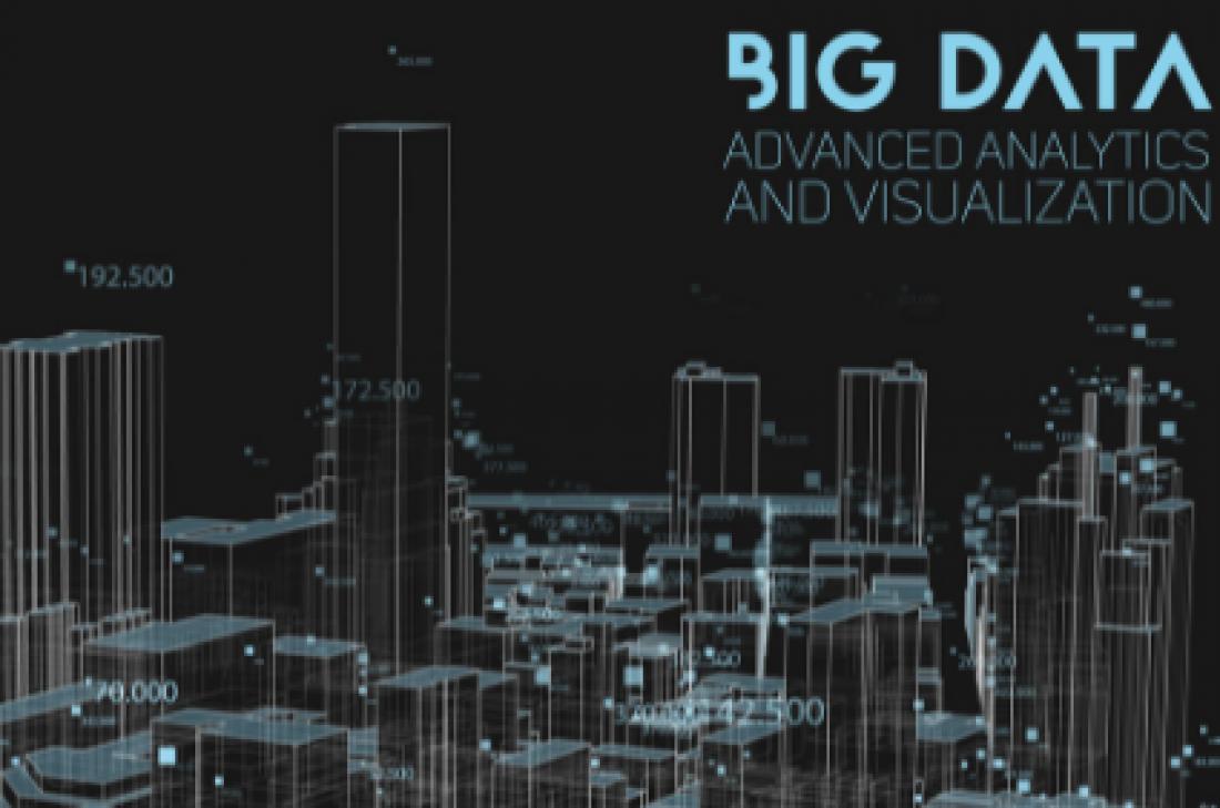 Big data en educación: un tesoro para la toma de decisiones