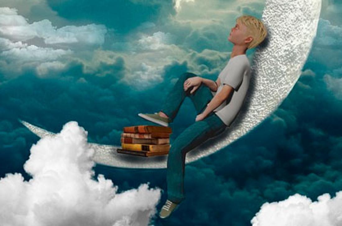 5 consejos para trabajar las emociones en el aula a través de los cuentos