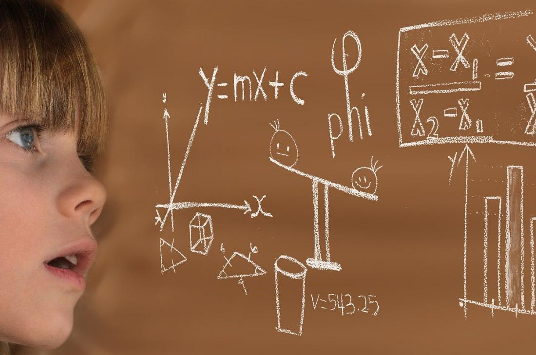 Cuatro consejos prácticos para la resolución de problemas matemáticos