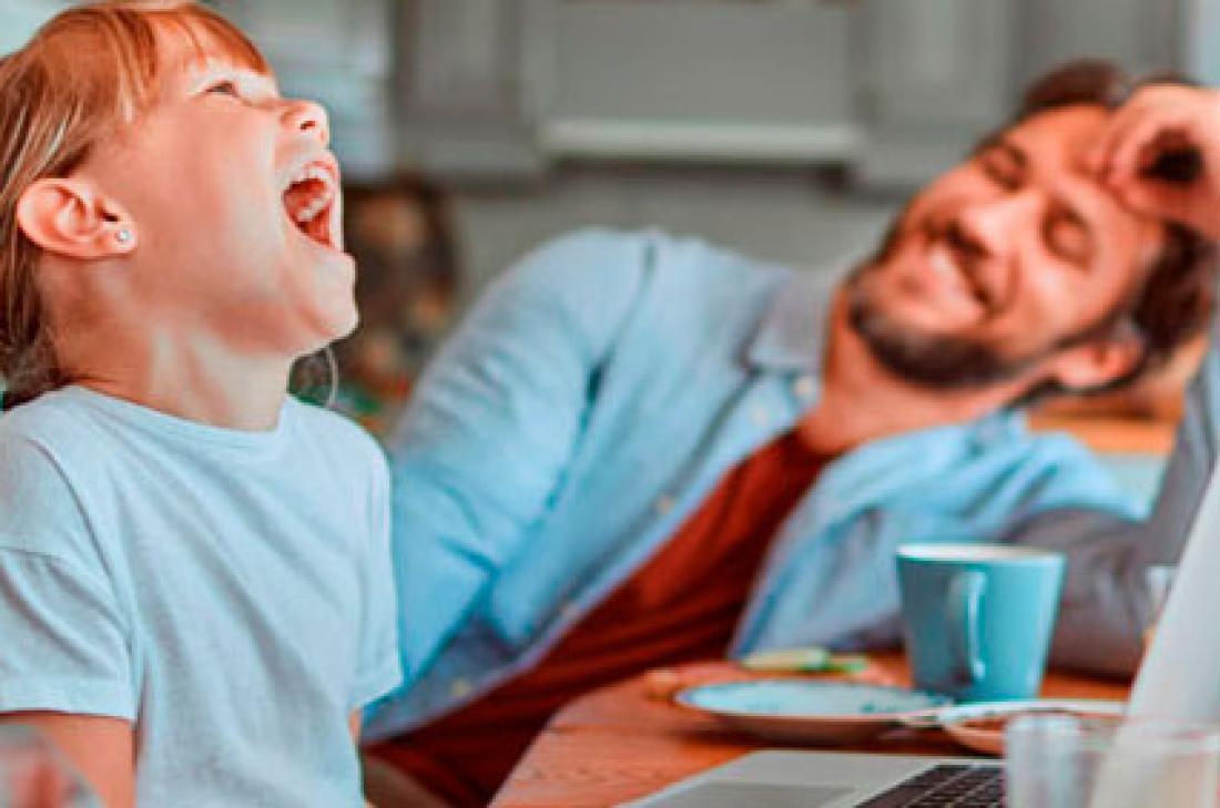 El horario de tus hijos, en una nueva skill de Alexa