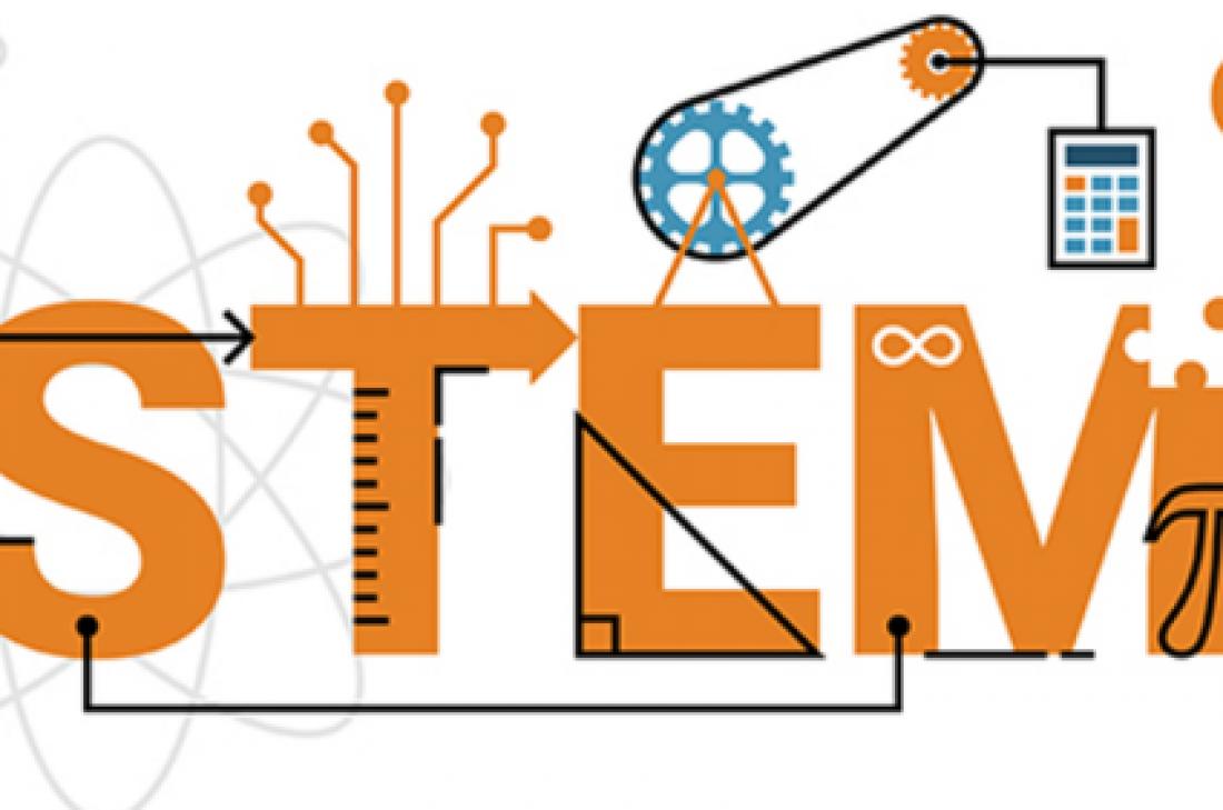 STEM, ¿pero eso qué es?