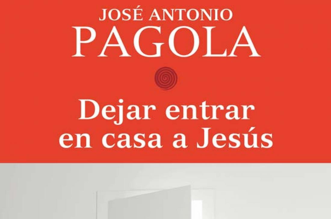 José Antonio Pagola