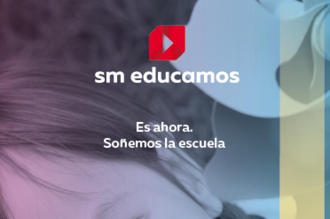 SM Educamos