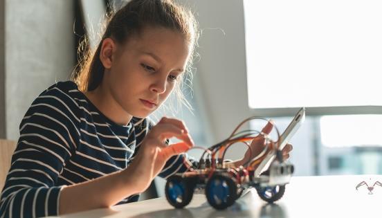 innovacion con sentido - proyecto educativo - sm