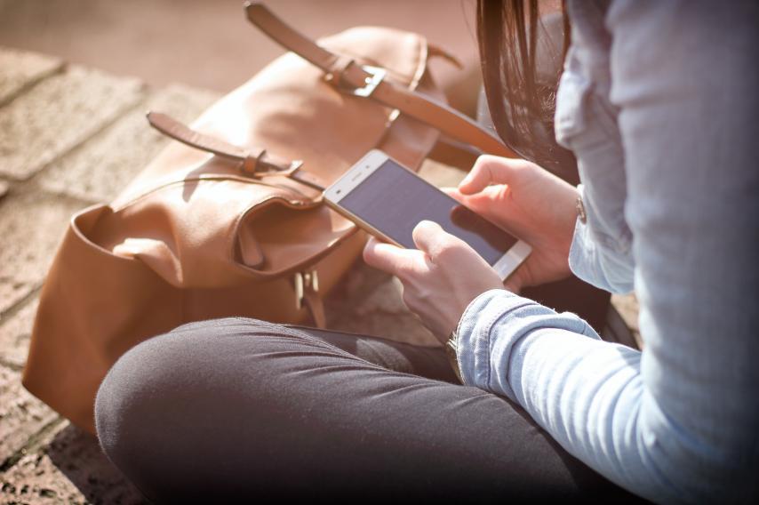 Mobile learning: ¿Se puede aprender desde el móvil?