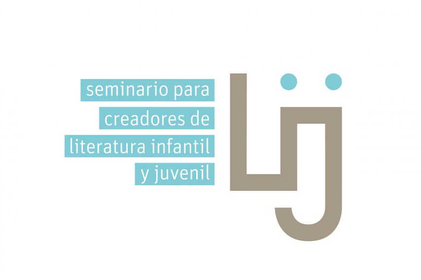 Primer Seminario para creadores de literatura infantil y juvenil
