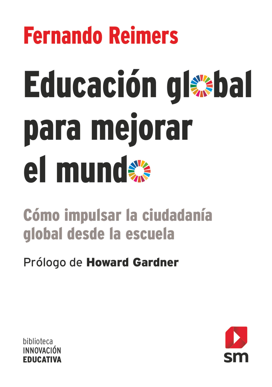 educacion_global_para_mejorar_el_mundo