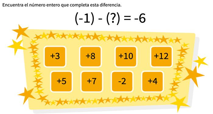 Yo Aprendo En Casa Educación Primaria Matemáticas Grupo Sm